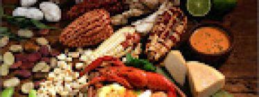 Gastronomía peruana: patrimonio de la humanidad