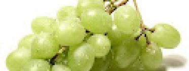 Doce uvas... tradiciones para celebrar el fin de año