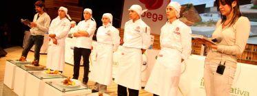 Mistura 2016: Inicia la búsqueda de las jóvenes promesas de la cocina peruana