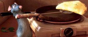 Cualquiera puede cocinar