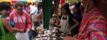 La Feria Agropecuaria Mistura llega a La Punta
