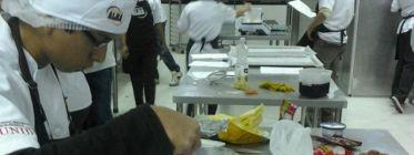 Municipio de Lima brindará capacitación laboral técnica a jóvenes