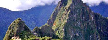 Cusco Come, Qosqo Mijuy