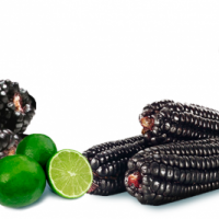 Beneficios de la Chicha Morada