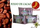 Mujeres productoras de cacao que lideran empresa de chocolatería_10