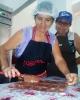 Mujeres productoras de cacao que lideran empresa de chocolatería_11