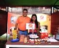 Mujeres productoras de cacao que lideran empresa de chocolatería_2