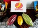 Mujeres productoras de cacao que lideran empresa de chocolatería_4