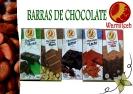 Mujeres productoras de cacao que lideran empresa de chocolatería_5