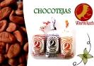 Mujeres productoras de cacao que lideran empresa de chocolatería_8