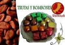 Mujeres productoras de cacao que lideran empresa de chocolatería_9